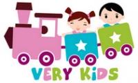 very-kids.fr