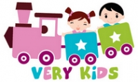 Avis Very-kids.fr