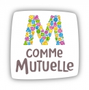 www.mcommemutuelle.com