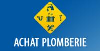 www.achat-plomberie.fr