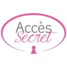 http://www.acces-secret.fr