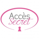 Avis Acces-secret.fr