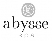 www.abysse-spa-boutique.com
