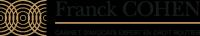 Avis Franck-cohen-avocat.fr
