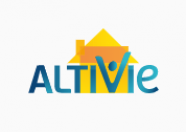 Avis Altivie.fr