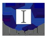 itp-technologie.com