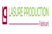 lasure-prod.com