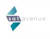 satavenue.com