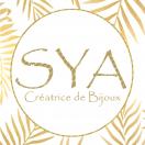 syabijoux.com