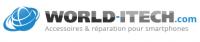 world-itech.com