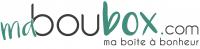 maboubox.com
