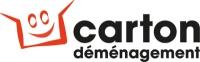 cartondemenagement.com