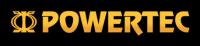 powertec-musculation-france.com