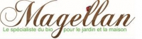 Avis Magellan-bio.fr
