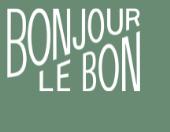Avis Bonjourlebon.fr