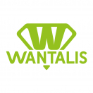 Avis Shop.wantalis.fr