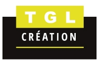 tglcreation.com