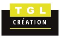 Avis Tglcreation.com