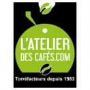 latelierdescafes.com