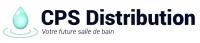 cps-distribution.com