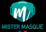 mister-masque.com