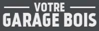 votre-garage-bois.fr