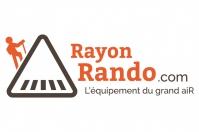 http://www.rayonrando.com