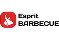 http://www.esprit-barbecue.fr