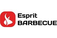Avis Esprit-barbecue.fr