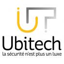 Avis Ubitech.fr