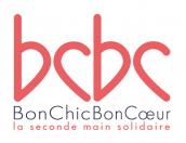 Avis Bonchicboncoeur.fr