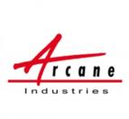 arcane-direct.com