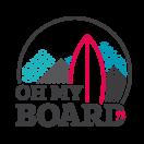ohmyboard.fr