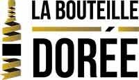 www.labouteilledoree.com