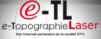 topographie-laser.eu