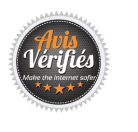 http://www.avis-verifies.com