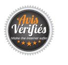 Avis Avis-verifies.com