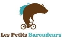 http://www.lespetitsbaroudeurs.com