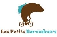 Avis Lespetitsbaroudeurs.com