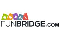funbridge.com