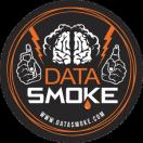 datasmoke.com