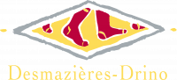 www.desmazieres.com