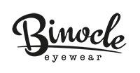 Avis Binocle.com