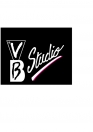 vb-coiffure-beaute.com