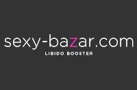 sexy-bazar.com