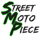Avis Street-moto-piece.fr