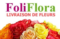 www.foliflora.com