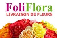 Avis Foliflora.com