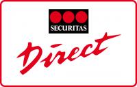 https://www.securitasdirect.fr/