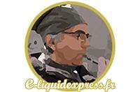 Avis E-liquidexpress.fr
